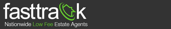 Fast Track Estate Agency